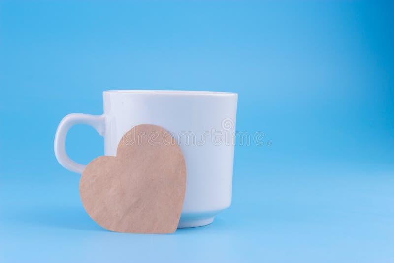 Kaffekoppen rånar royaltyfri bild