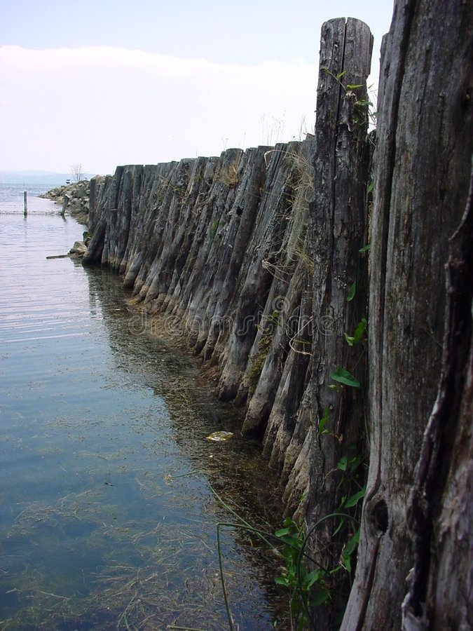 Download Kai stockfoto. Bild von nave, italien, wasser, fluß, holz - 37548