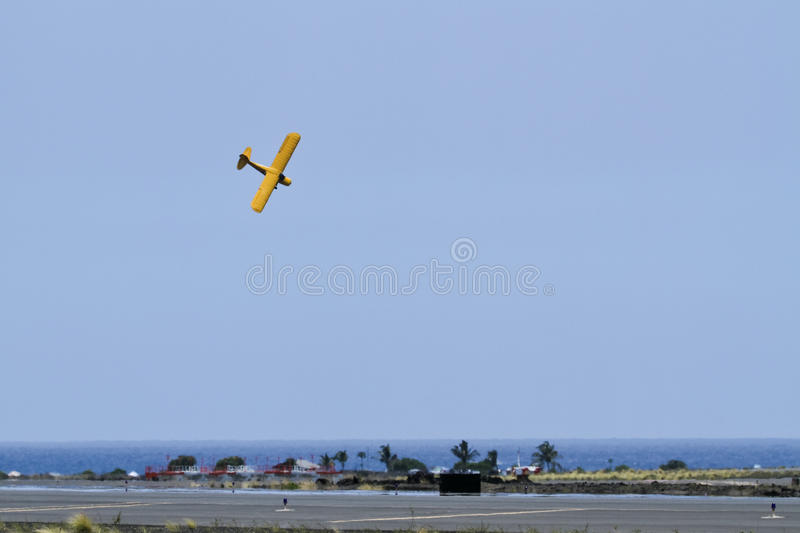 Download Kailua Kona, HI-May 28, 2011 Editorial Stock Photo - Image of aerial, excitement: 23179988