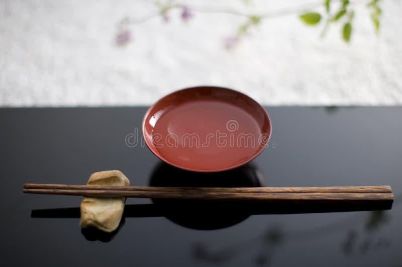 kaiseki στοκ φωτογραφία με δικαίωμα ελεύθερης χρήσης