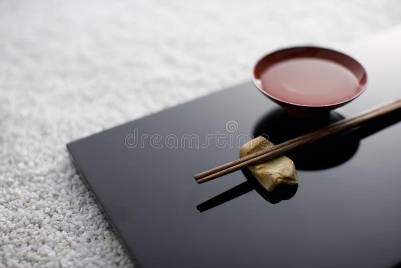 kaiseki στοκ φωτογραφίες με δικαίωμα ελεύθερης χρήσης