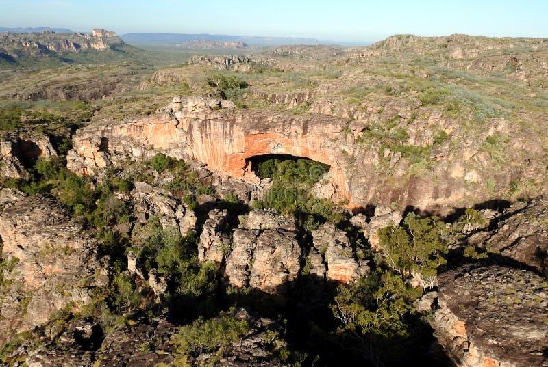 Kakadu National Park. Northern Territory and Arnham land. Australia stock photos