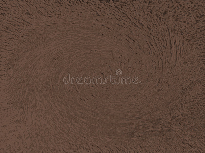 Kakao lizenzfreies stockfoto