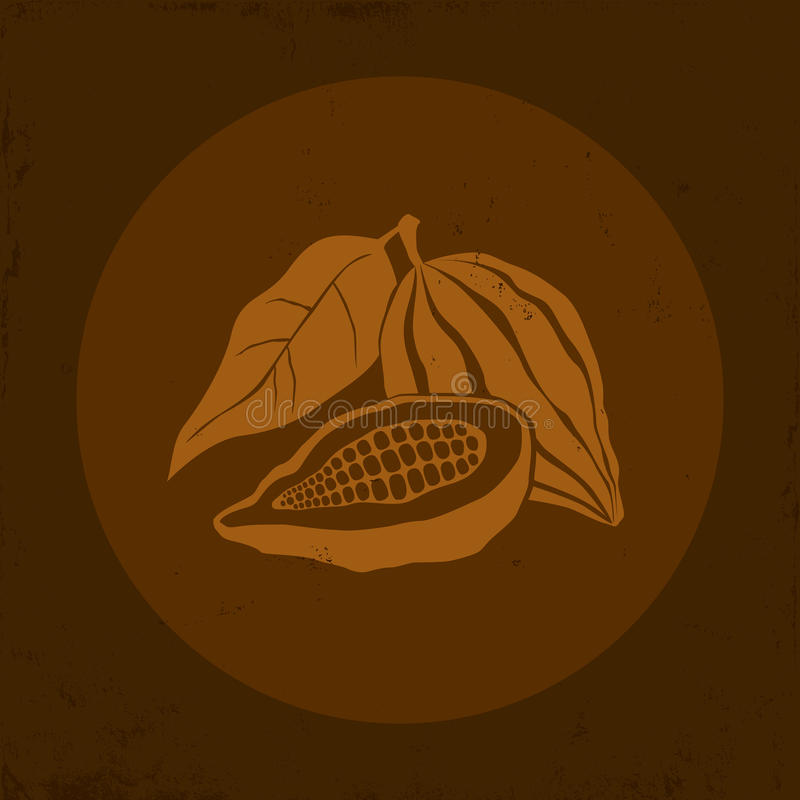 kakao ilustracji