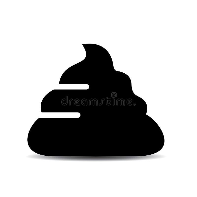 Kaku wektoru ikona ilustracji