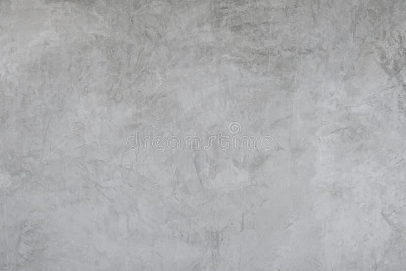 Kal bakgrund för textur för mortelcementvägg arkivbilder