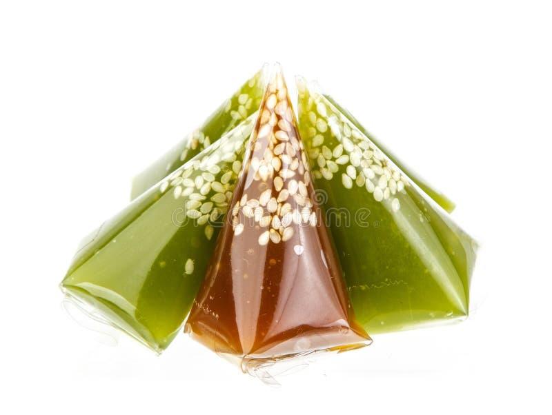 Kalamae ist eins des meisten Geschenks von Koh Samui, Thailand lizenzfreie stockfotos