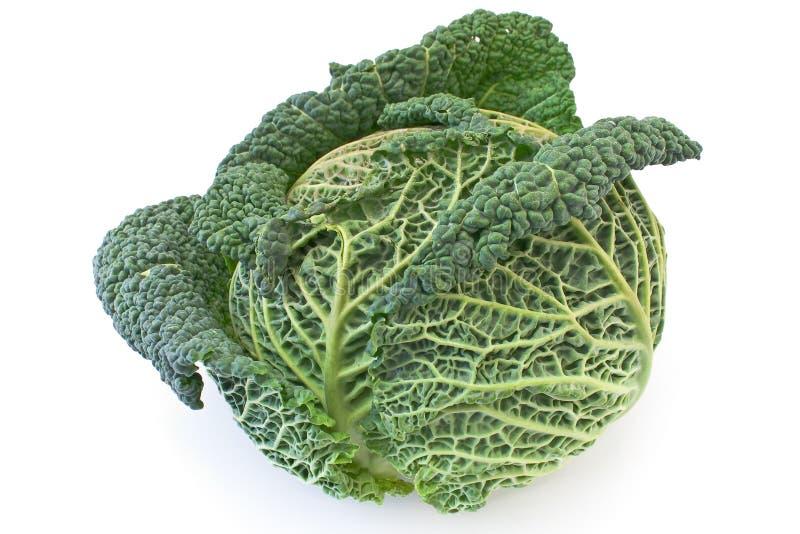 Kale warzywo obrazy stock