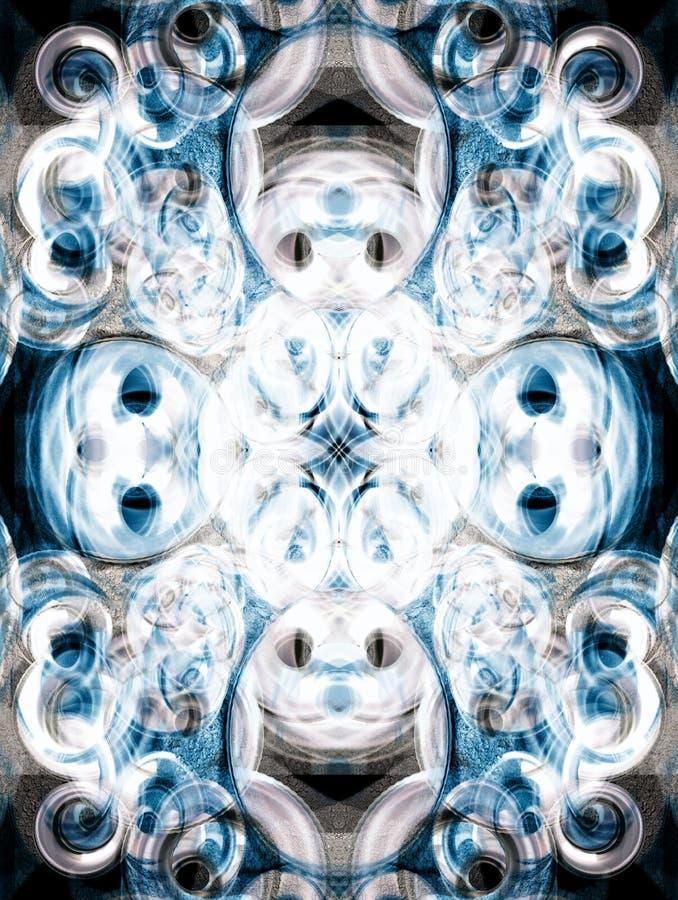 Free Kaleidoscope 12 Stock Photos - 2304873