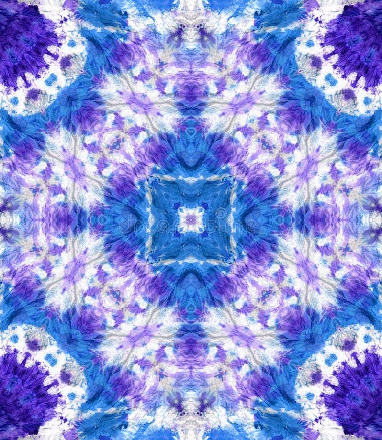 kaleidoscope royaltyfri illustrationer