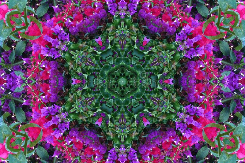 kaleidoscope 44 stock photos