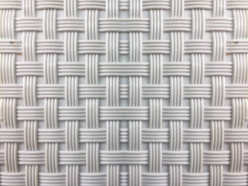 Kaleidoscope texture background stock photography
