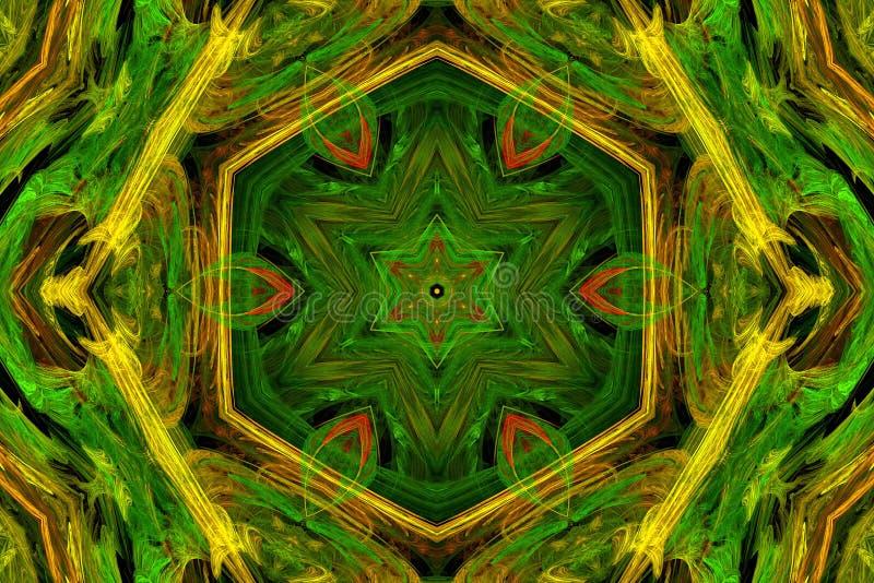 Kaleidoscope Design 21 Free Public Domain Cc0 Image