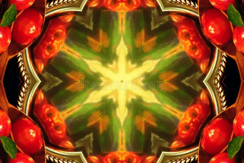 Kaleidoscope Design 25 Free Public Domain Cc0 Image