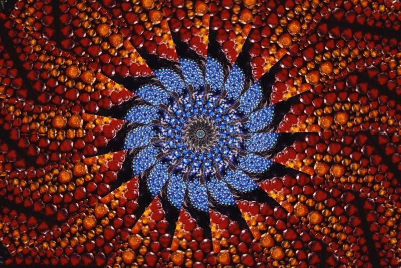 Kaleidoscope Design 26 Free Public Domain Cc0 Image