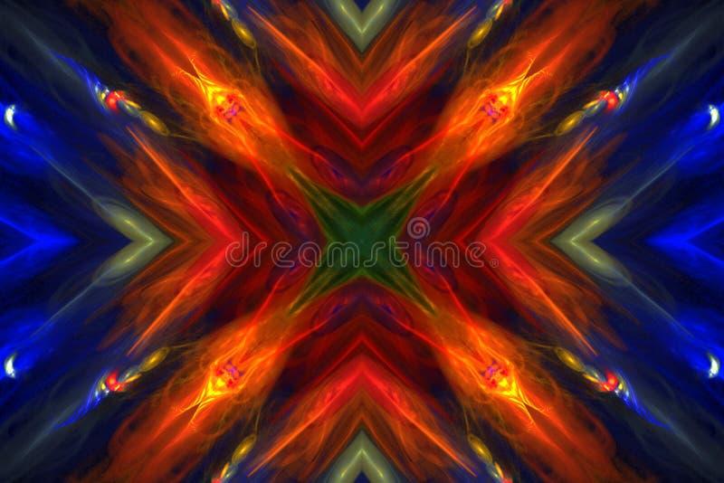 Kaleidoscope Design 28 Free Public Domain Cc0 Image