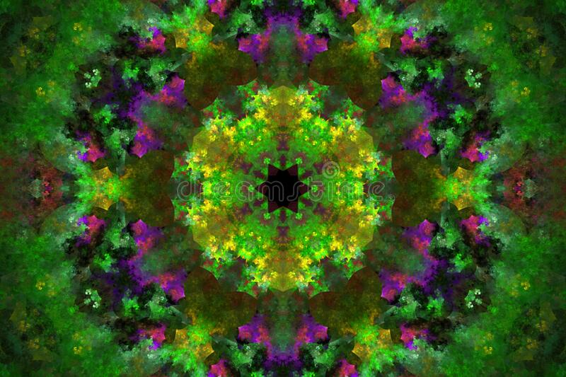 kaleidoscope design 20 stock photos