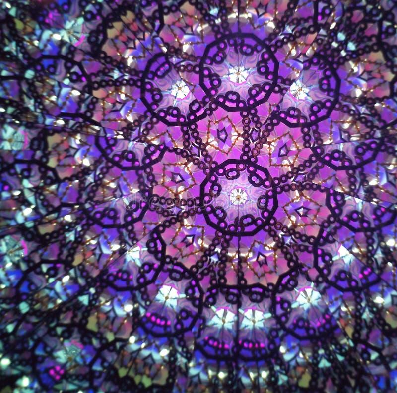 Download Kaleidoscope stock image. Image of beauty, around, brief - 42754517