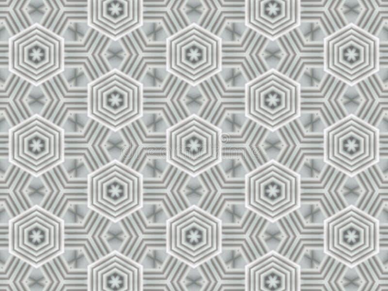 Kaleidoscope texture background royalty free stock images