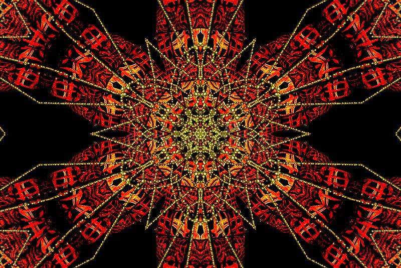Kaleidoscope (74) Free Public Domain Cc0 Image