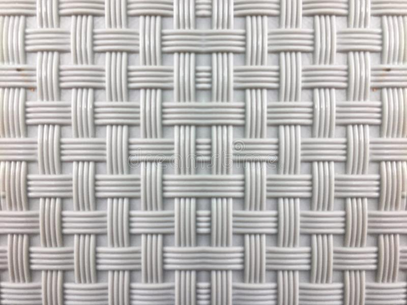 Kalejdoskoptexturbakgrund arkivbild