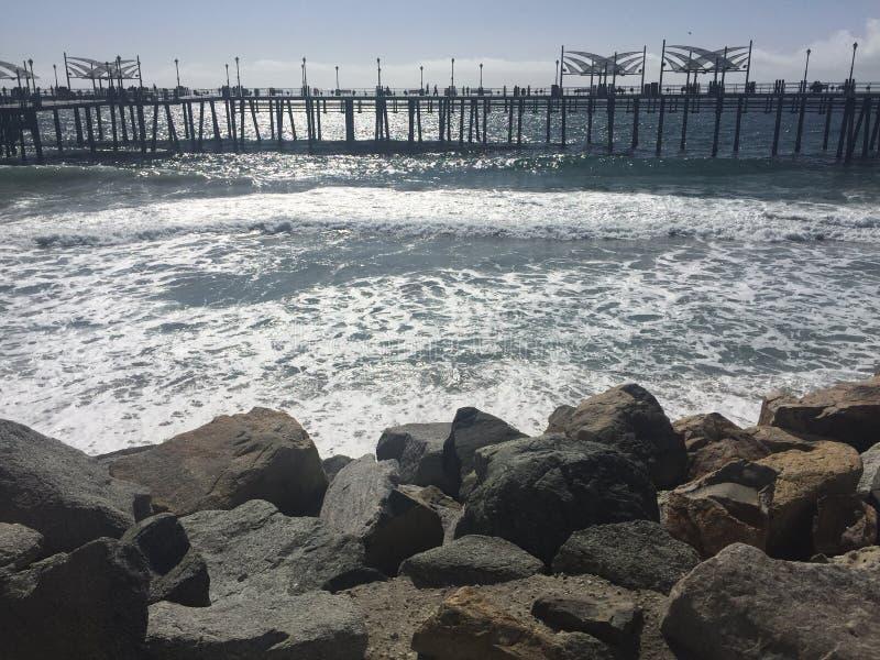 kalifornien lizenzfreie stockfotografie