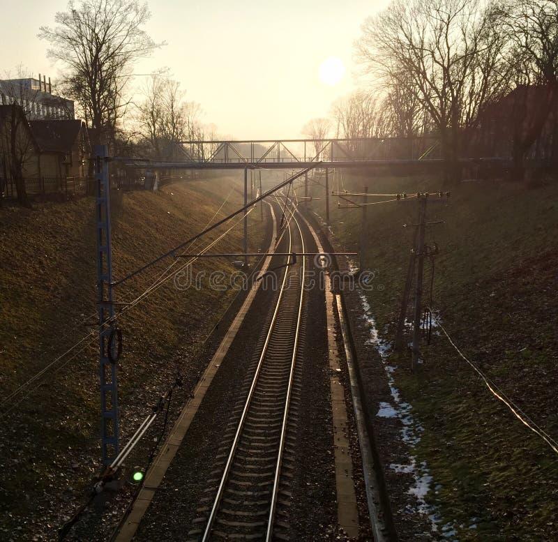 Kaliningrad στοκ φωτογραφίες με δικαίωμα ελεύθερης χρήσης