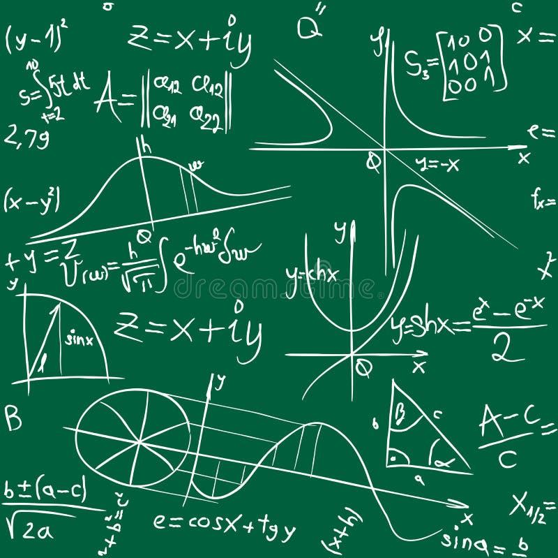 Kalkül nahtlos vektor abbildung
