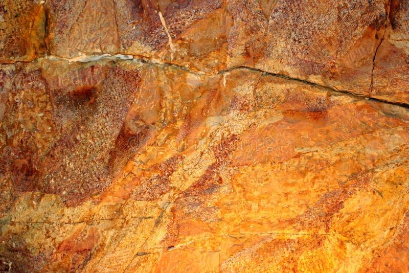Kalksteen stock afbeeldingen