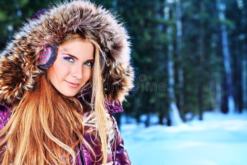 kallt royaltyfri fotografi