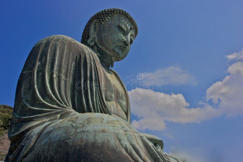 Kamakura photo stock