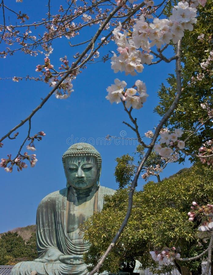Kamakura stockbilder