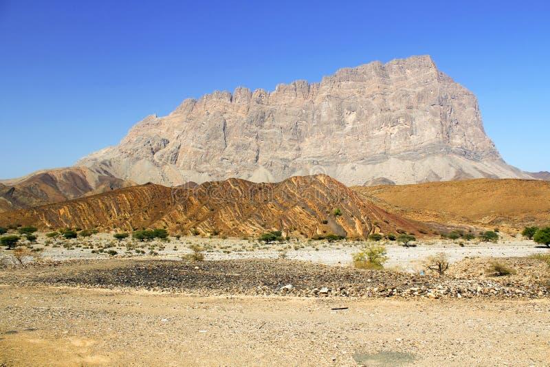 Download Kamberg in Oman stock foto. Afbeelding bestaande uit arabië - 39108954