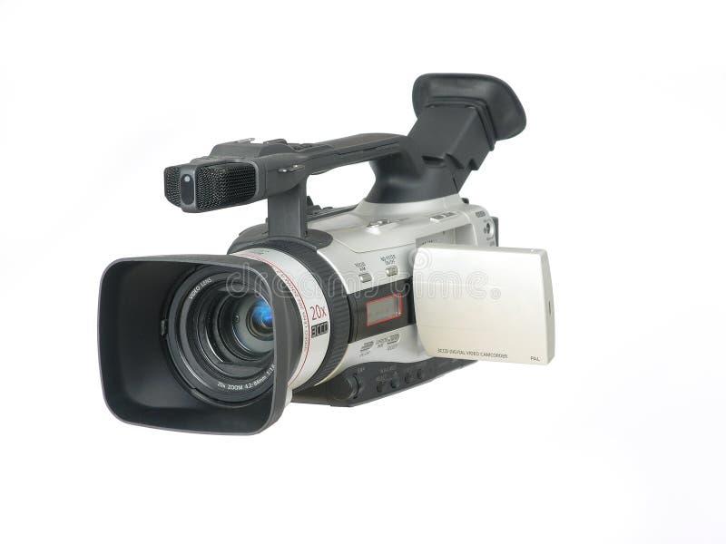 kamera obraz royalty free
