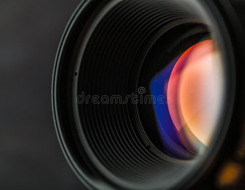 kamera arkivfoton