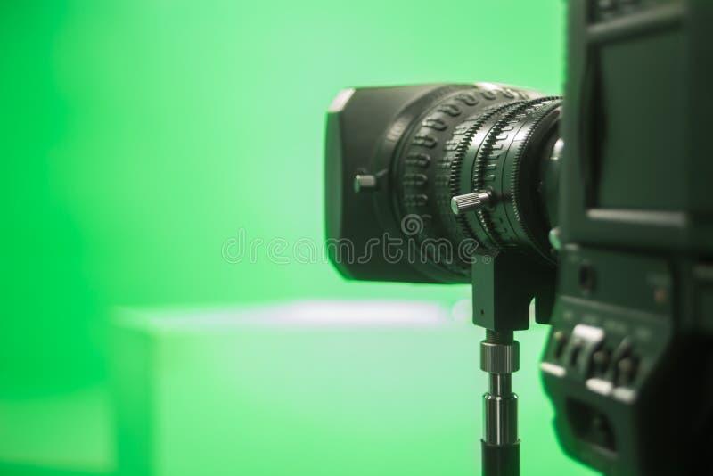 kamera zdjęcie royalty free