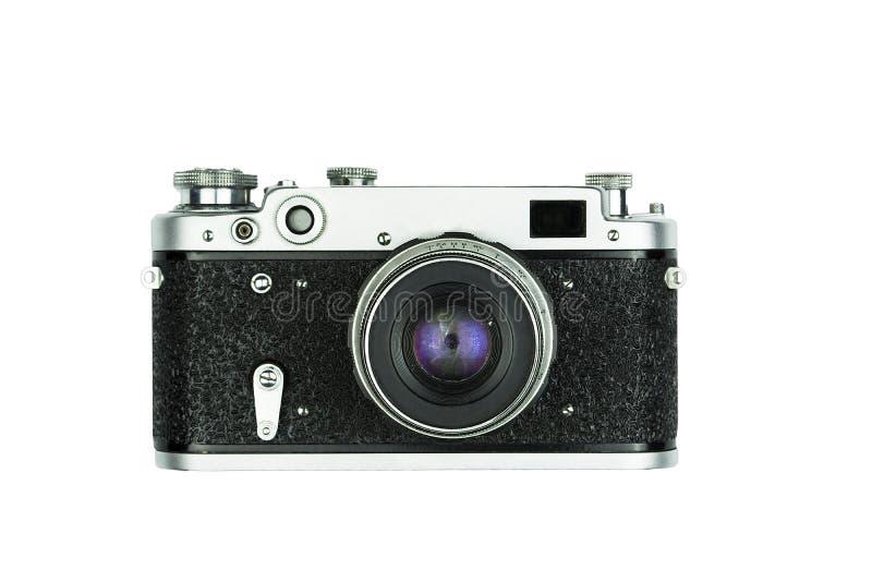 Kamera lizenzfreies stockbild