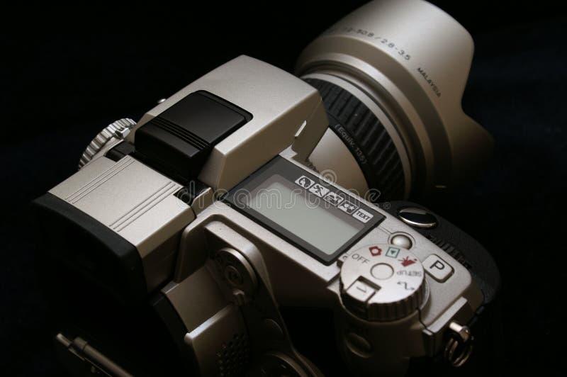 kamera cyfrowa obrazy royalty free