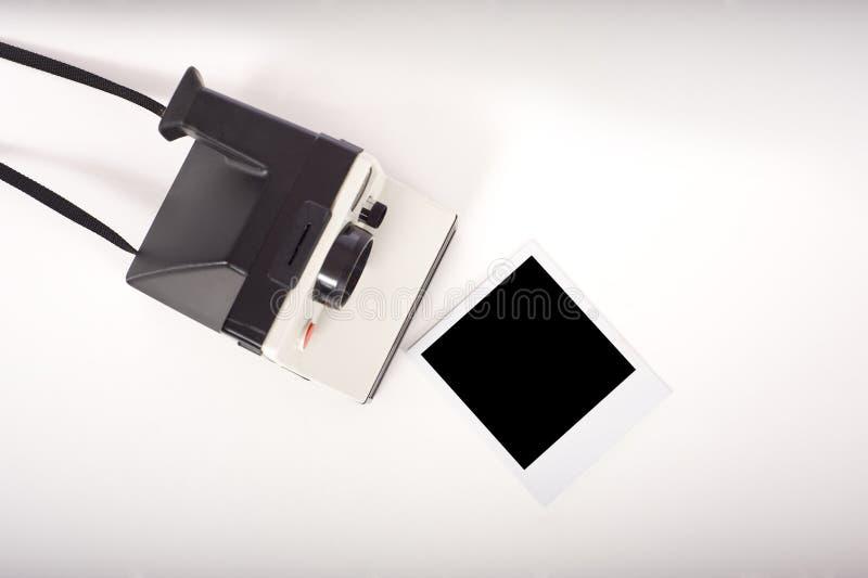 kamera druku obrazy royalty free