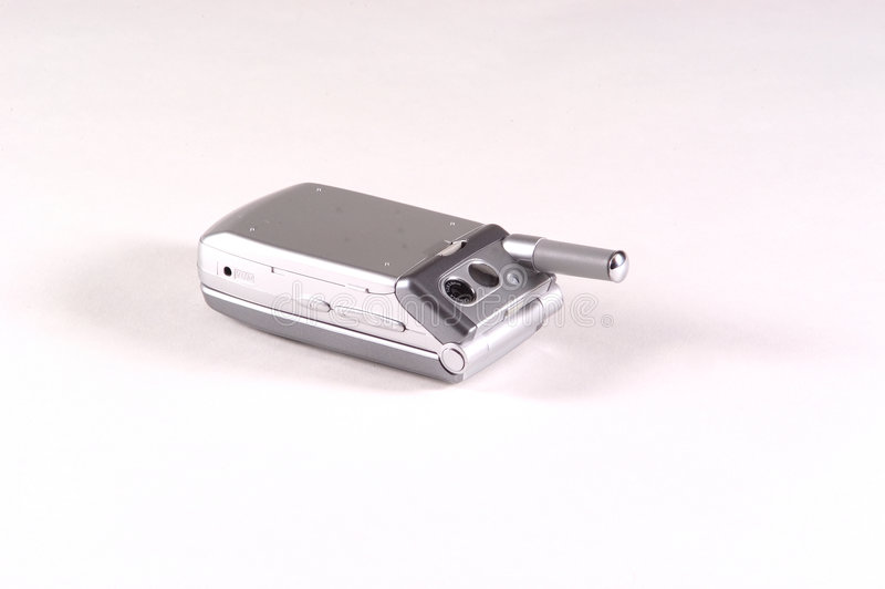 kamera telefon zdjęcia stock
