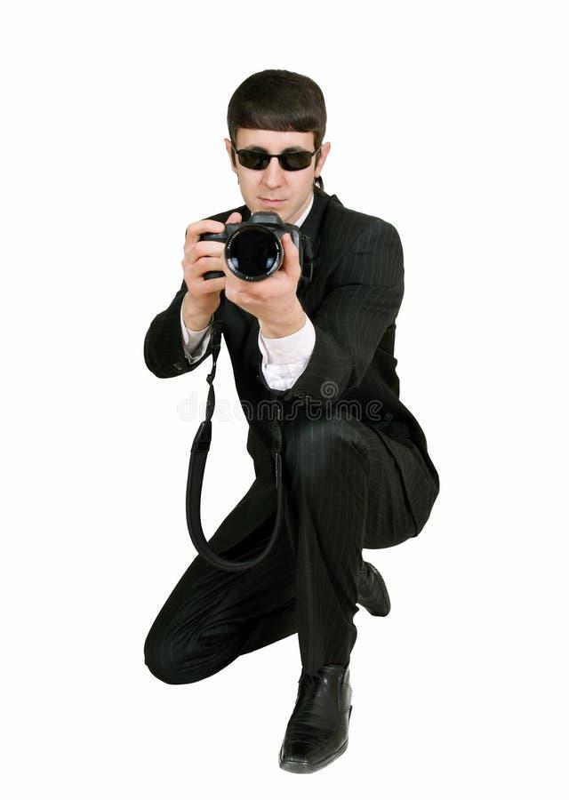 kameramatrispaparazzi