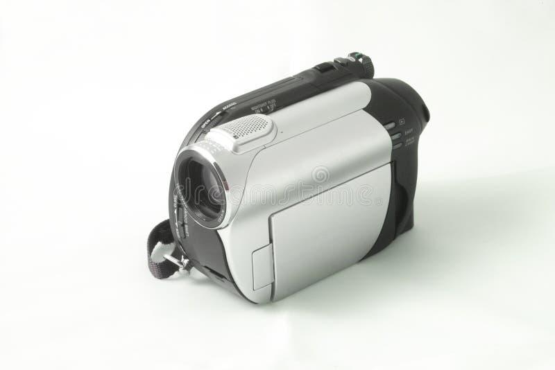 Kamerarecorder stockbild