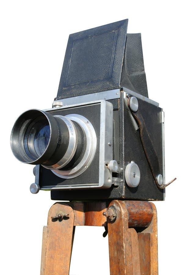 kameratappning royaltyfria foton