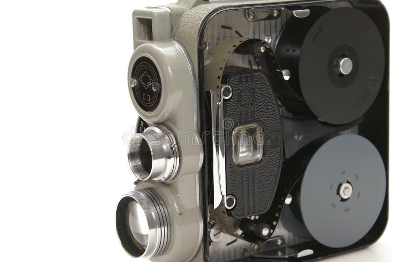 Download Kameravideo arkivfoto. Bild av optiskt, konsument, skärm - 514914