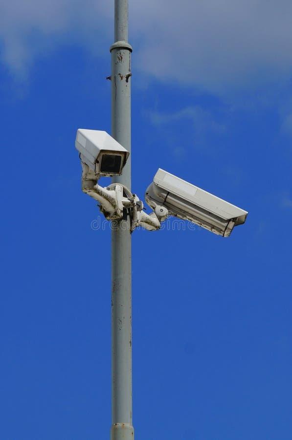 kamery copyspace obfitości ochrona zdjęcia royalty free