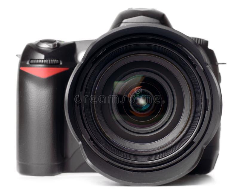 kamery cyfrowy fotografii profesjonalista obraz royalty free