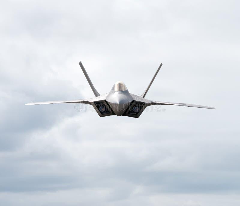 kamery myśliwski kłoszenia samolot w kierunku obrazy royalty free