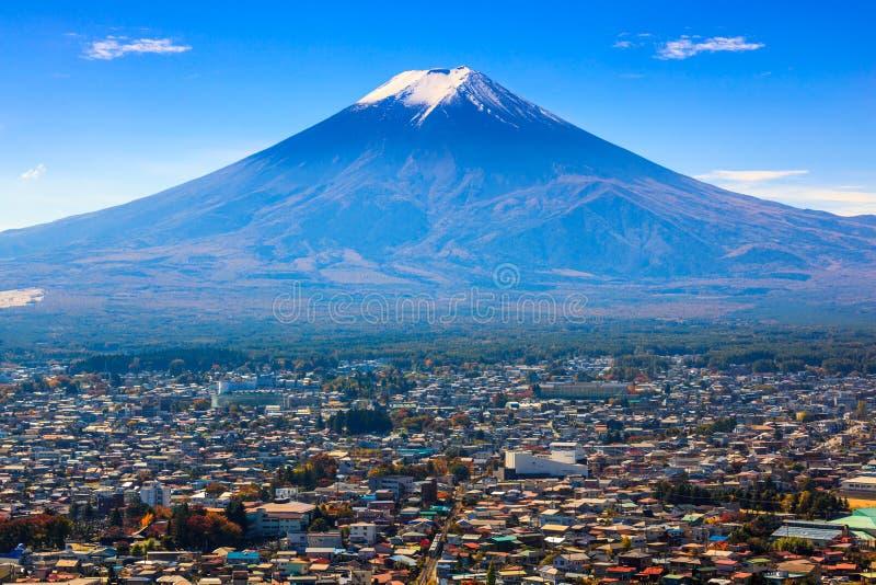 100 kamery powietrznej 300dpi d helens mt, st pary wentylacji wzrok się Waszyngton mt fuji Japan fotografia royalty free
