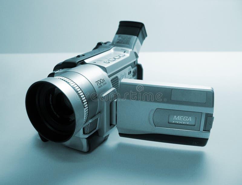 kamery wideo zdjęcia royalty free