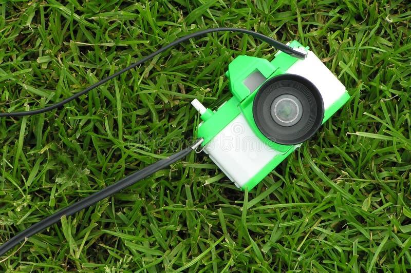 kamery zabawka zdjęcia royalty free